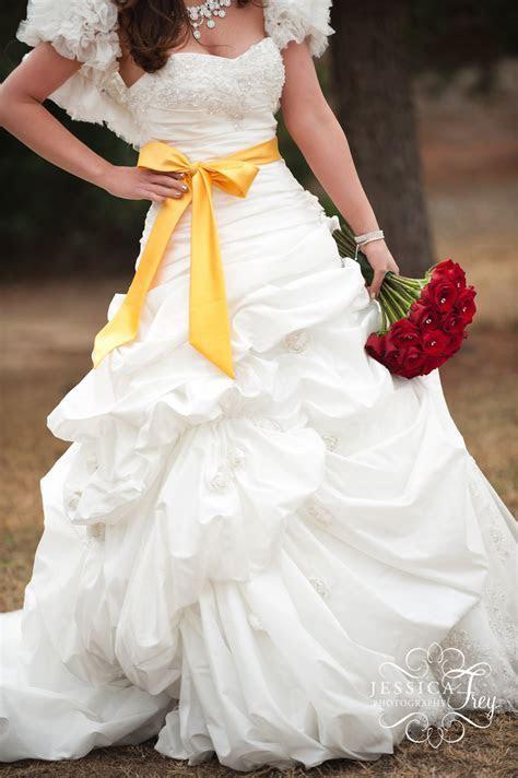 yellow and navy wedding ideas   Jessica Frey Wedding