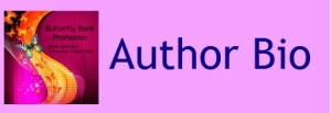 eda35-authorbiobanner