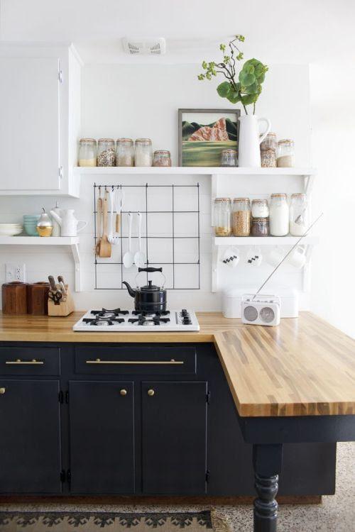 Decor,interiors, kitchen