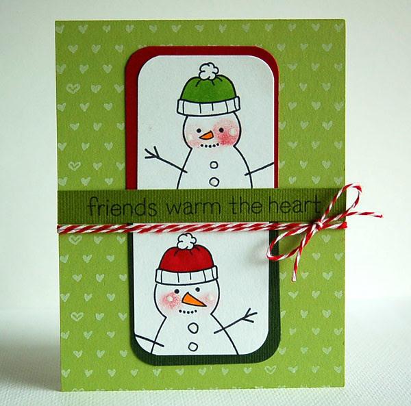 LF_Nov11_Snow_Friends_teri