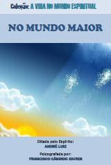 NO MUNDO MAIOR