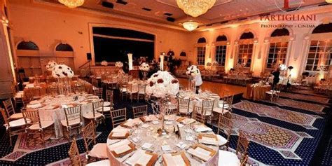 Beth David Congregation Weddings   Get Prices for Wedding