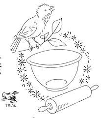 D524-bird-bowl