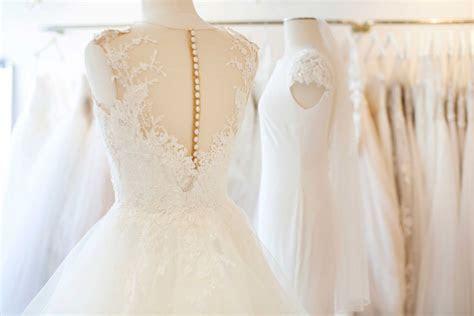 wedding dresses 27   Designer Bridal House   Paperlust