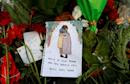 NZ mosque shootings toll rises to 50, families wait to bury their dead
