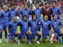 italia-italy-soccer-team.jpg