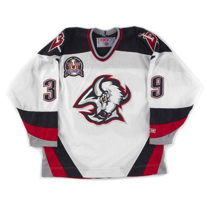 Buffalo Sabres 1998-99 SCF jersey photo BuffaloSabres1998-99F.jpg