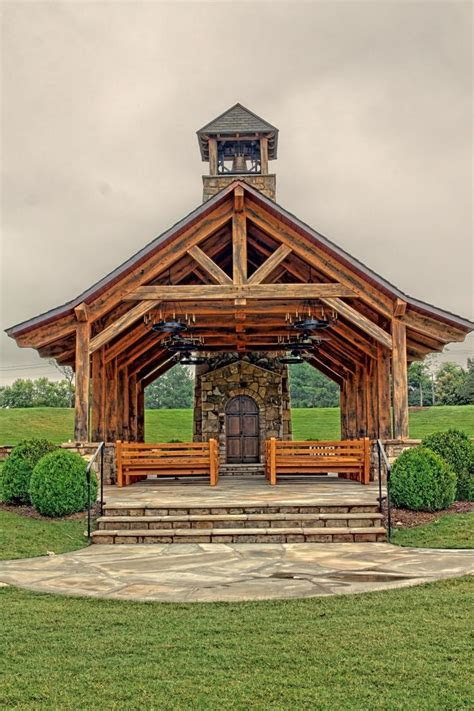 ideas  small church weddings  pinterest