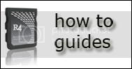 R4DS How To Guides
