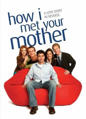 http://images.wikia.com/how-i-met-your-mother/de/images/0/0a/Staffel_1.jpg