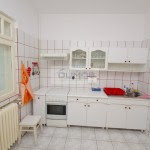 9inchiriere apartament 2 camere Dorobanti (3)