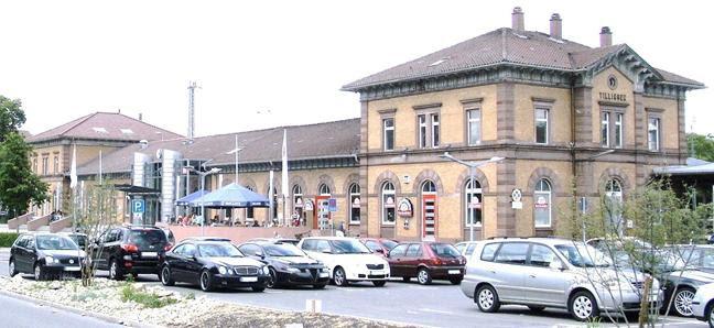 D-VS-Bahnhof Villingen Empfangsgebäude.JPG