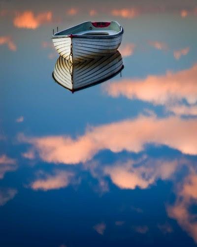 Loch Rusky... Scotland!! by ouldm01