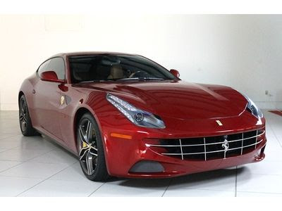 Ferrari Ff For Sale Page 3 Of 30 Find Or Sell Used Cars Trucks And Suvs In Usa