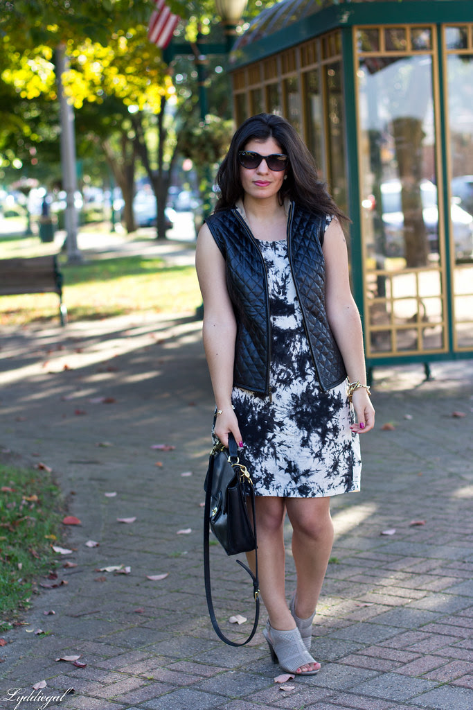 splatter print dress-1.jpg