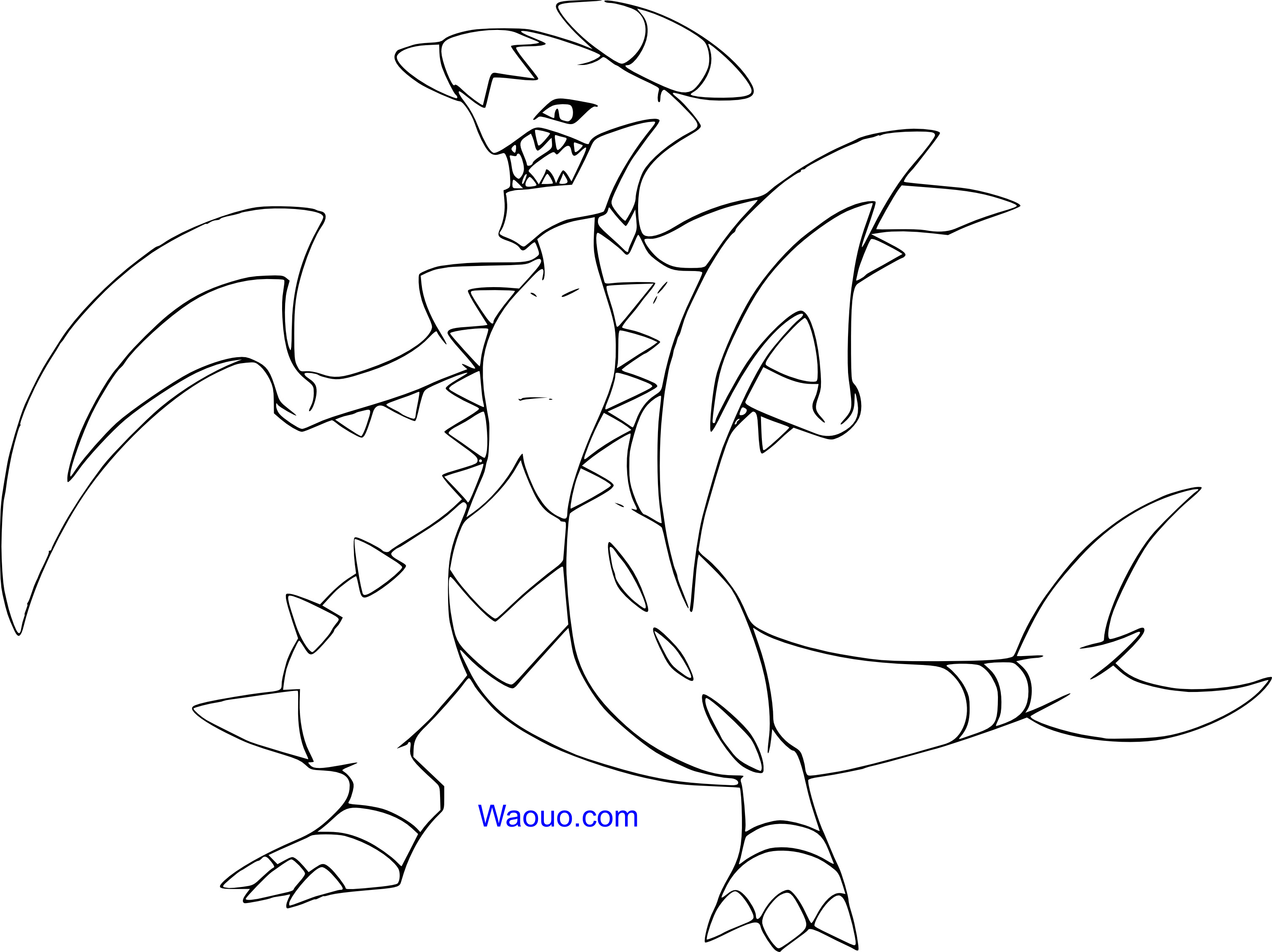 27 Free Download Mega Dracaufeu X Coloriage Worksheets For