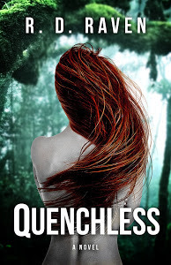 Quenchless