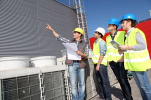 Business leaders to boost investment in energy efficiency programs