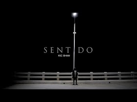 Sentido by Mic Shaw [Official Music Video]