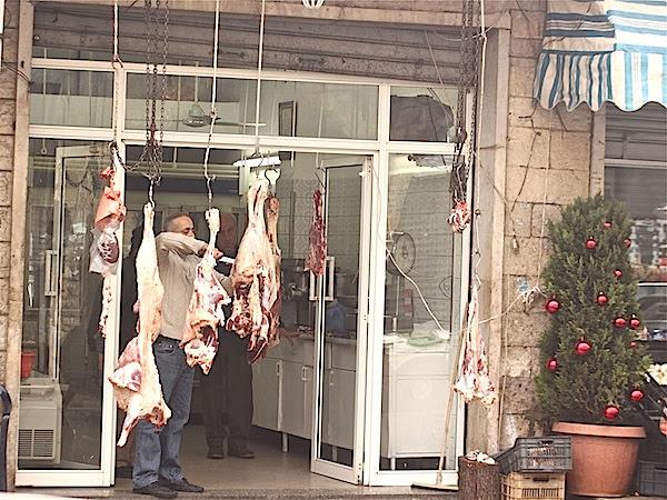 http://www.tasteofbeirut.com/wp-content/uploads/2011/12/butcher-shop-Deir-el-Qamar-Chouf.jpg