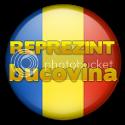 Reprezint Bucovina in Recensamantul Bloggerilor