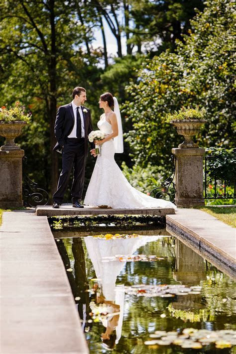 New Jersey Wedding Photographer   David Eric Photography
