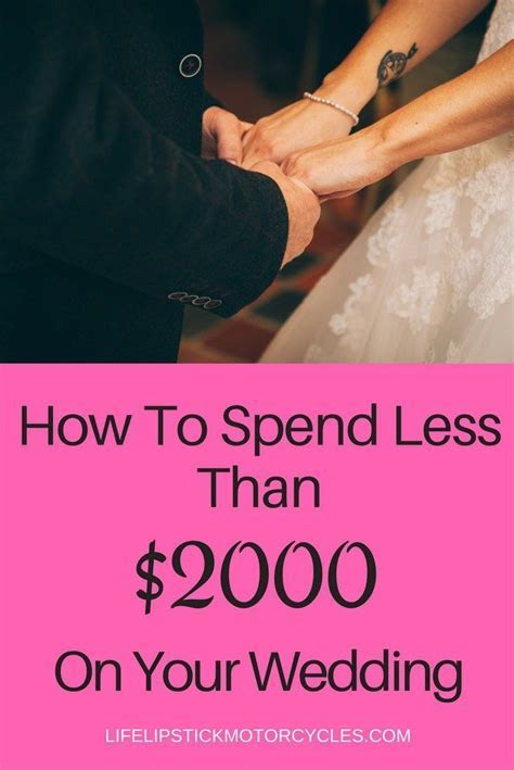 25  cute Average wedding costs ideas on Pinterest