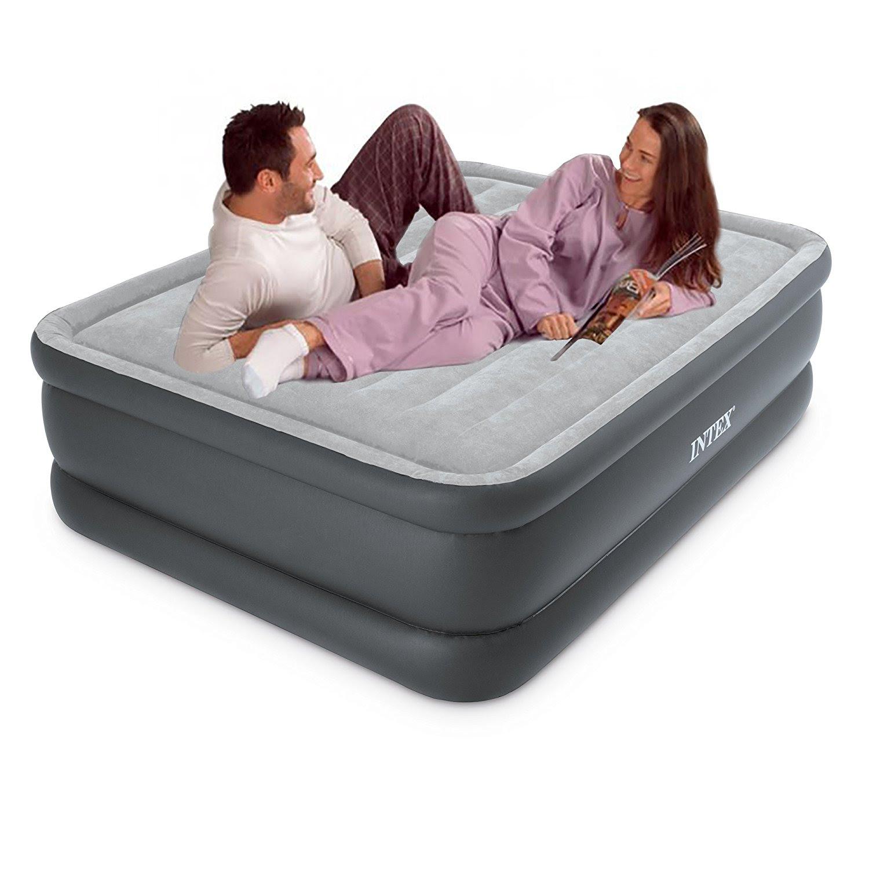 Resulta ng larawan para sa airbed
