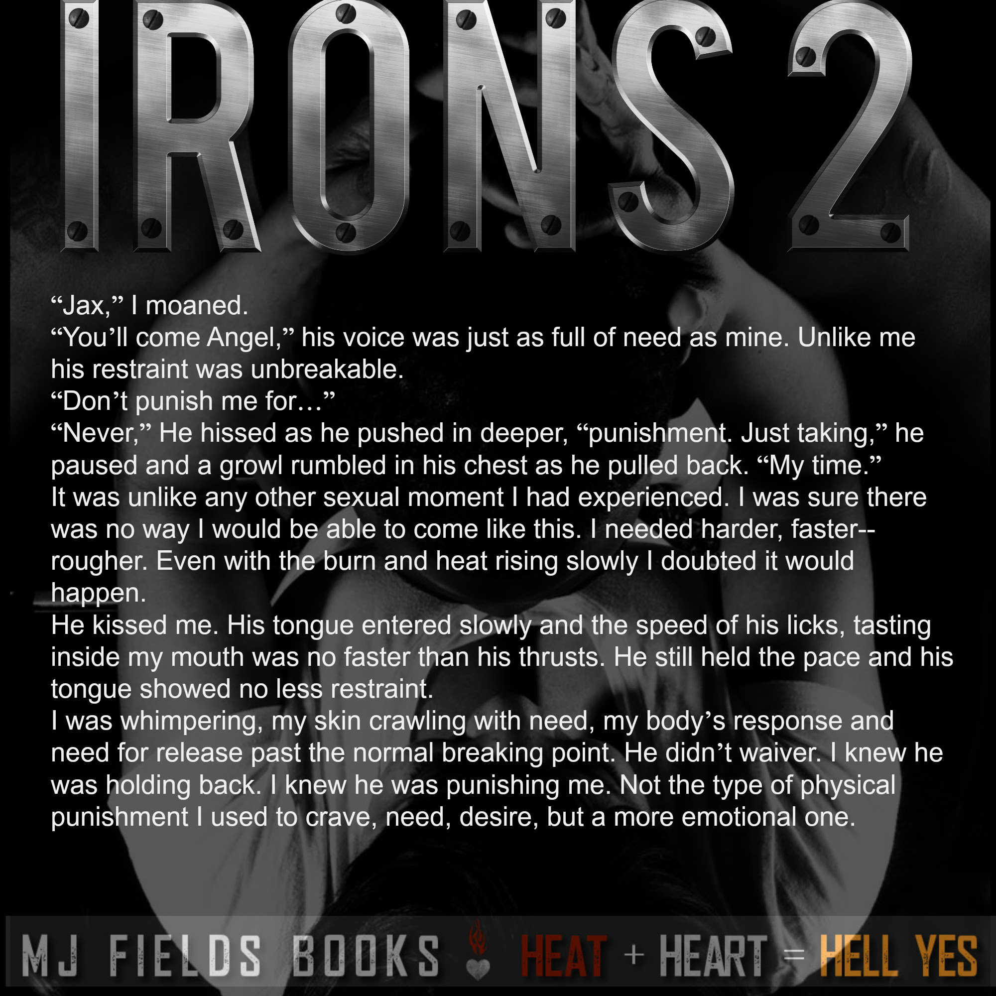iron2B