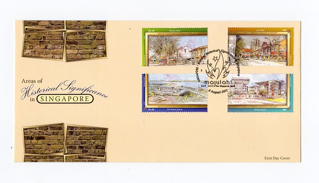 110808_FDCstamps