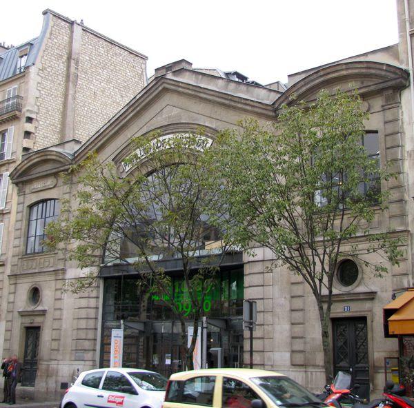 Paris-2942.JPG
