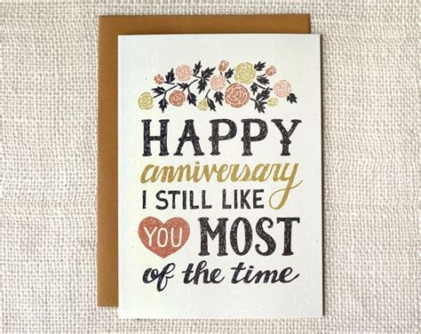 Best 25  7 year anniversary ideas on Pinterest   Gift for