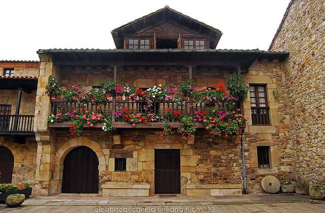 Liérganes (Cantabria)