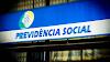 Atendimento presencial nas agências da Previdência Social retorna em 13 de julho