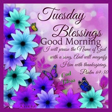 Happy Tuesday The Good Morning Tuesday Images Ideas On Jpg 2