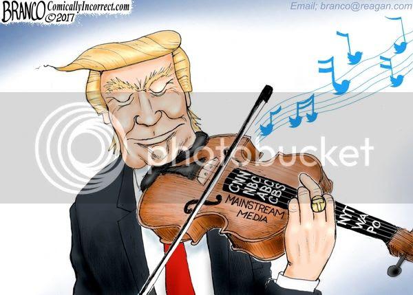 Trump Playing the Media Like a Violin photo Classical-Trump-600-CI_zpscmu9seuf.jpg
