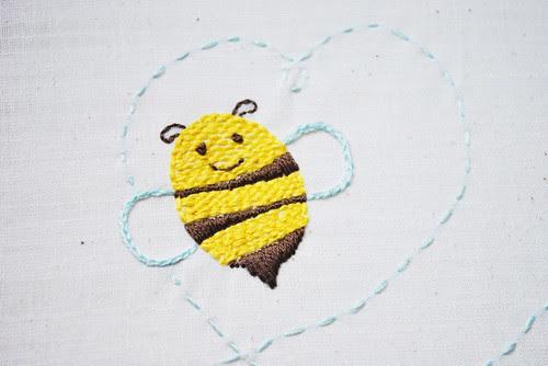 Honey Honeys