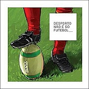 Pop_up_rugby