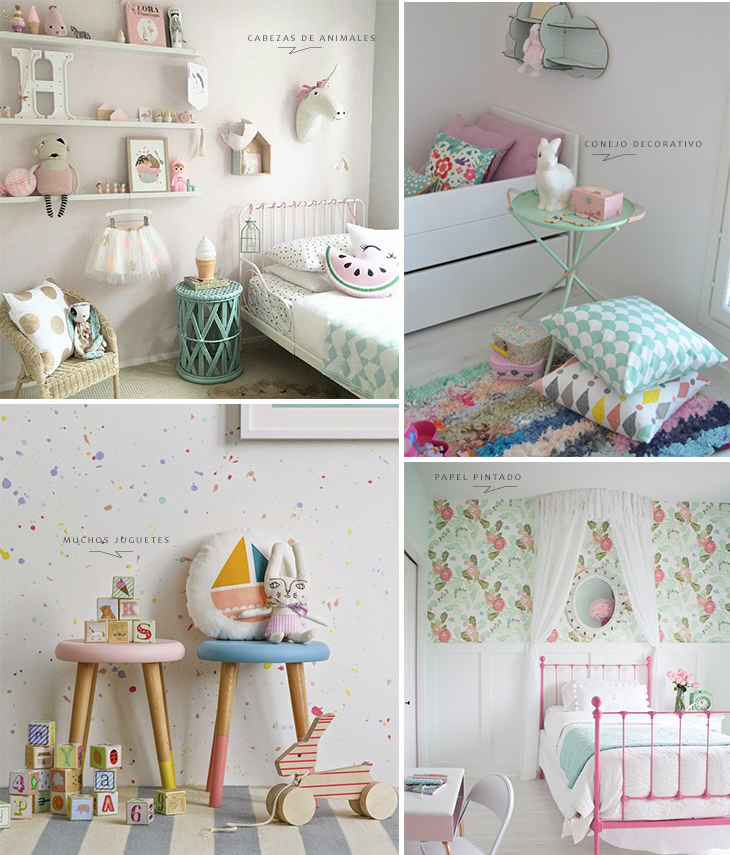 photo HABITACION-INFANTIL5.png