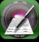 Easy Release App Icon