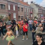 précédent À Fretin, la parade du 14 Juillet a trouvé son Eldorado