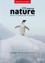 image-pingoin-sur-banquise-couverture-album-reporter-sans-frontiere