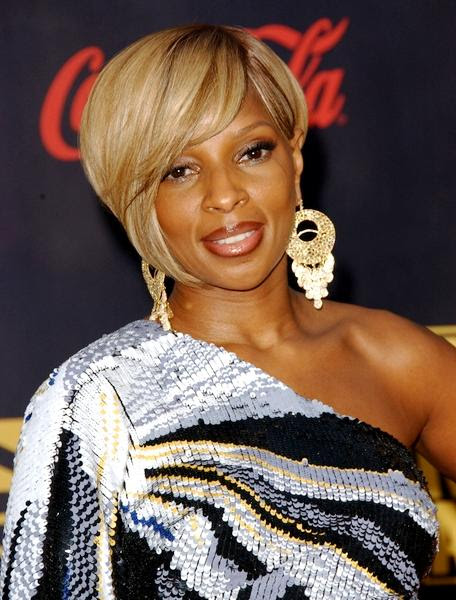 mary j blige songs. Mary J. Blige