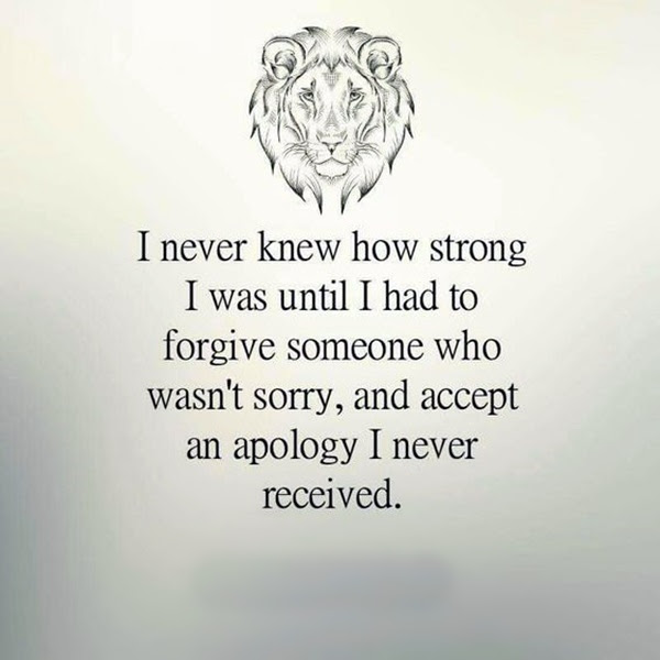 inspirational quotes about strength (22)