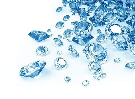 Best Place To Sell Loose Diamonds   Sell My Diamond