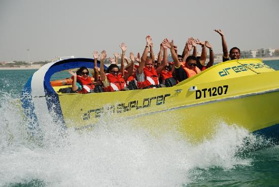 Jet Boating Adventure Dubai Map,Dubai Tourists Destinations and Attractions,Things to Do in Dubai,Map of Jet Boating Adventure Dubai,Jet Boating Adventure Dubai accommodation destinations attractions hotels map reviews photos pictures