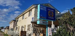 Bondi Motel Moree