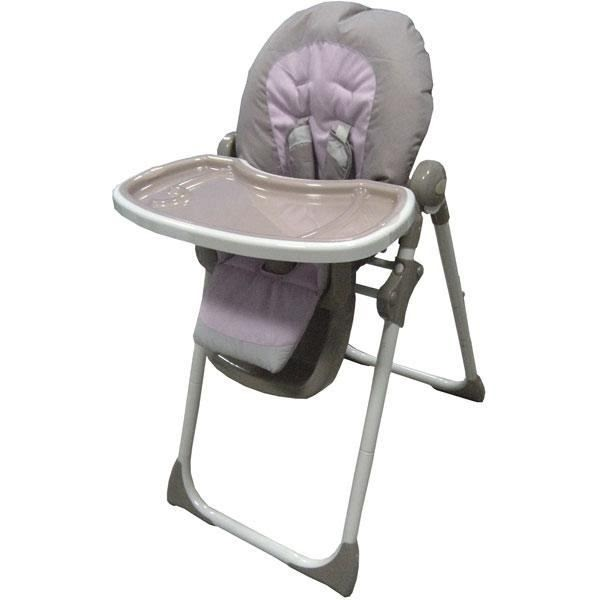 Table rabattable cuisine paris chaise haute tex baby - Chaise haute telescopique ...