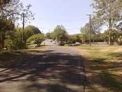 Old Dayboro Road, Petrie, Qld