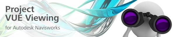 Navisworks_vue_banner_2015v2_layers